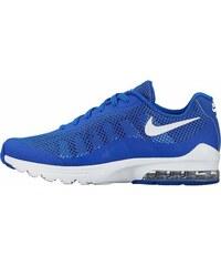 Sportswear Sneaker Air Max Invigor NIKE SPORTSWEAR blau 41,42,42,5,43,44,44,5,45,46,47
