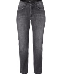 Angels Stone Washed Regular Fit Jeans