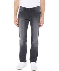 DENIM Jeans C940 TOM Jeans COLORADO DENIM grau 29,30,31,32,33,34,36,38,40,42
