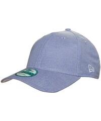 NEW ERA 9FORTY Strapback Cap blau