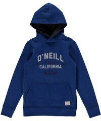 O'NEILL Sweat PCH Surf Co Hoodie blau 116,128,140,152,164,176