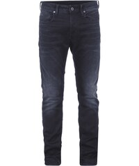 G-Star Raw Stone Washed Slim Fit Jeans