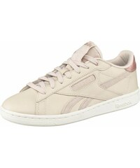 Reebok Sneaker NPC UK Metallic beige 36,37,38,39,40,41,42