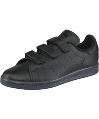 adidas Originals Sneaker Stan Smith CF schwarz 38,39,40,41,42,43,44,45,46,47