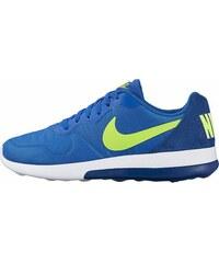 Sportswear Sneaker MD Runner 2 LW NIKE SPORTSWEAR blau 40,41,42,42,5,43,44,44,5,45,46,47