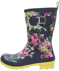 Tom Joule MOLLY Gummistiefel french navy
