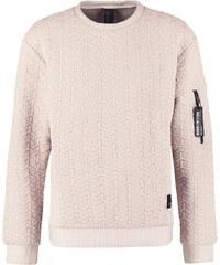 Brooklyn's Own by Rocawear Sweatshirt beige