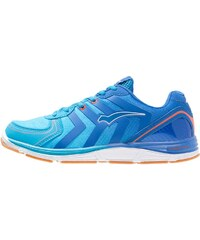Bagheera SHADOW Trainings / Fitnessschuh blue/orange