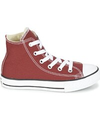 Converse Chaussures enfant CHUCK TAYLOR ALL STAR HOLIDAY SEASONALS HI