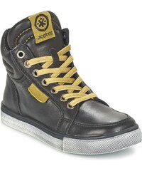 Acebo's Chaussures enfant MARTILLIE