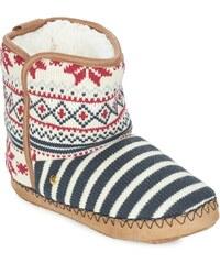 Cool shoe Chaussons DAKOTA