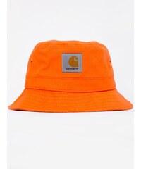 Watch Bucket Hat Carhartt Orange