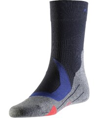 FALKE Laufsocken RU4 Cushion