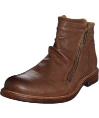 NOBRAND Ankle Boots Spoiler