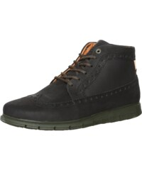 NOBRAND Ankle Boot Iceman