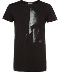 EINSTEIN & NEWTON T Shirt Gladiator Shades