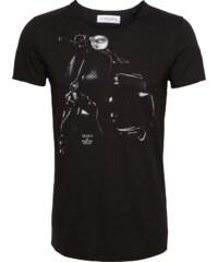 EINSTEIN & NEWTON T Shirt Vespa