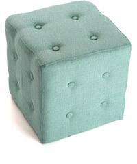 Puf Versa Cube Green