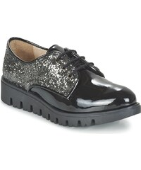 Unisa Chaussures enfant ONE