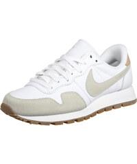 Nike Air Pegasus 83 Premium Schuhe white/black/tan