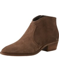 PAVEMENT Ankle Boots Dicte