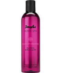 Douglas Home Spa Sprchový gel 300 ml