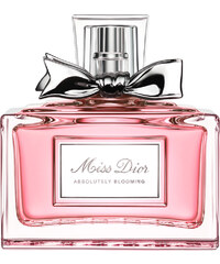 DIOR Miss Dior Absolutely Blooming Parfémová voda (EdP) 50 ml