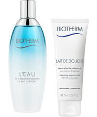 Biotherm Körperpflegeset 1 Stück