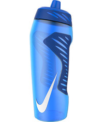 Nike Trinkflasche Hyperfuel 709 ml
