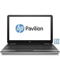 "HP Pavilion 15-bc007ng Notebook »Intel Core i7, 39,6cm (15,6""), 256 GB SSD, 8 GB«"