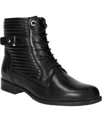 Baťa Dámská kotníčková obuv