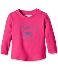 Levi's Baby - Mädchen T-Shirt N91051h