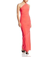 Little Black Dress Damen Kleid the Angelina Coral