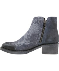 Lazamani Ankle Boot navy