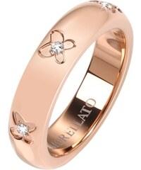 Prsten Morellato Love Rings NA28, Velikost: 52