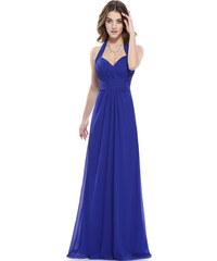 Ever Pretty šaty společenské - skladem