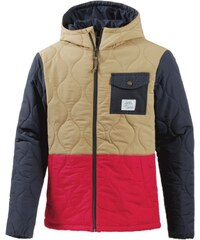 O'NEILL Jeremy Jones Funktionsjacke Herren