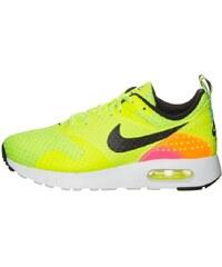 Nike Sportswear AIR MAX TAVAS FB Sneaker low volt/black