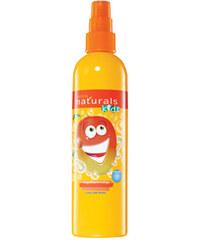 Avon Sprej na usnadnění rozčesávání s mangem Naturals Kids (Mango Crazy Hair Tamer) 200 ml