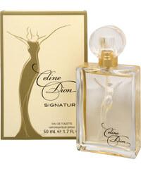Celine Dion Signature - EDT