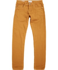Review for Teens Coloured Slim Fit Jeans mit Skinny Leg
