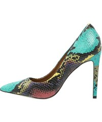 Steve Madden PROTO High Heel Pumps multicolor
