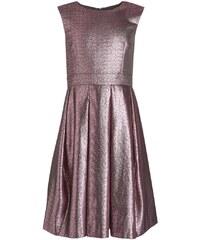Next Cocktailkleid / festliches Kleid purple
