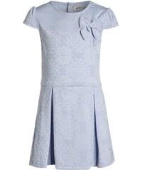 Emoi Cocktailkleid / festliches Kleid heather