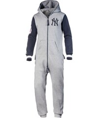 Onepiece MLB Jumpsuit