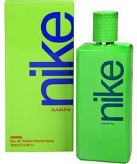 Nike Green For Men - EDT