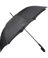 s.Oliver Pánský holový vystřelovací deštník Automatic - proužek 717167SO02