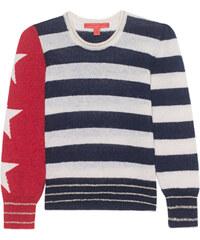 HILFIGER COLLECTION American Icon Stripe Blue