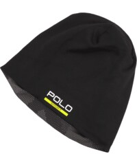 Polo Sport Beanie mit Logo-Print