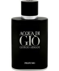 Armani Acqua di Gio Profumo - parfémová voda s rozprašovačem - TESTER